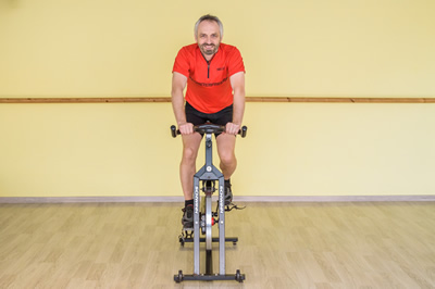 Indoor-Cycling 1